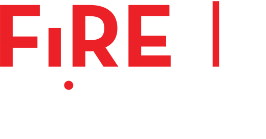 FireflyVisual LLC