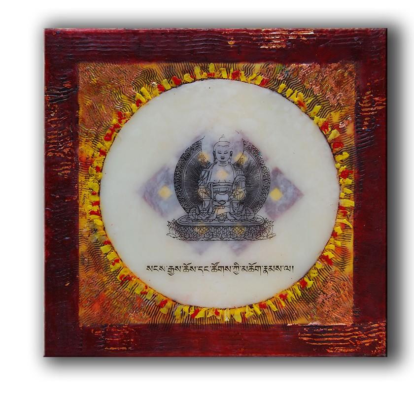 buddha-1200x800